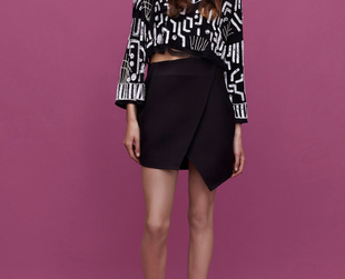 Browse through the coolest ASOS offerings for the holiday 2013 season!