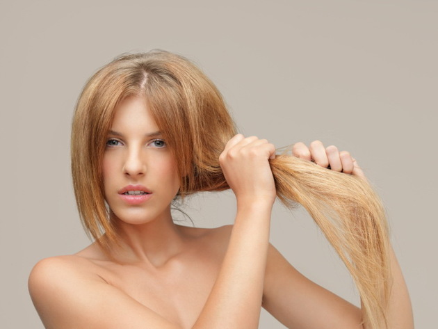 Beauty Supplements For Hair