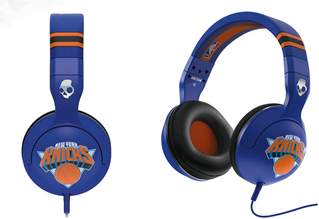 Skullcandy Nba Headphones