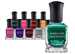 Deborah Lippmann Big Bang Holiday 2013 Nail Polish Set