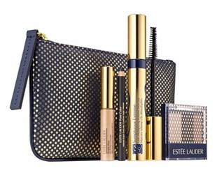 Check out the coolest Estee Lauder makeup sets for holiday 2013!