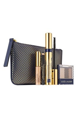 Estee Lauder Delectable Eyes Decadent Truffles Set