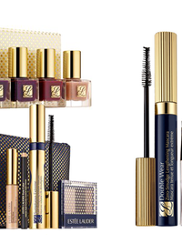 Estee Lauder Holiday 2013 Delectable Eyes and Nail Sets