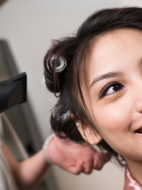 How to Choose a Beauty Salon