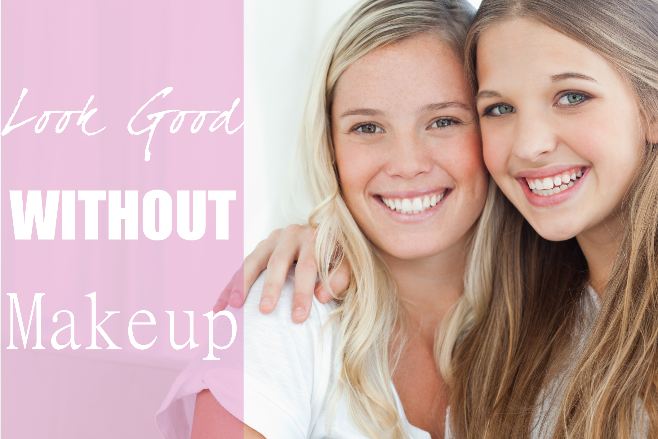 posted in makeup makeup tips published on 09 oct 2013