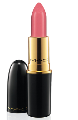 Mac Lipstick Flair For Finery