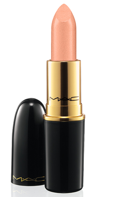 Mac Lipstick You'Ve Got It