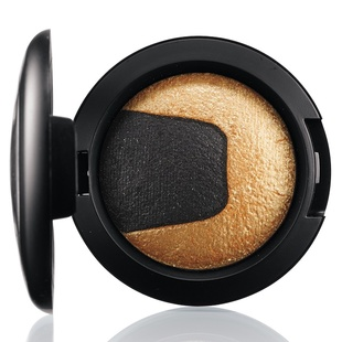Mac Mineralize Eye Shadow   Gilded Night