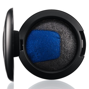 Mac Mineralize Eye Shadow   Tonight'S Temptation