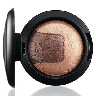 Mac Mineralize Eye Shadow   Until Dawn