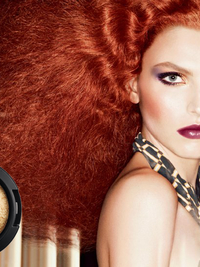 MAC Divine Night Holiday 2013 Collection