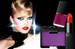 NARS Guy Bourdin Holiday 2013 Collection
