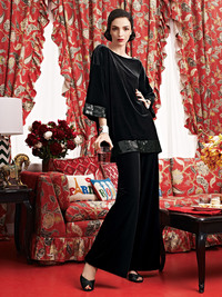 Pictures Neiman Marcus Holiday Book 2013 Neiman Marcus