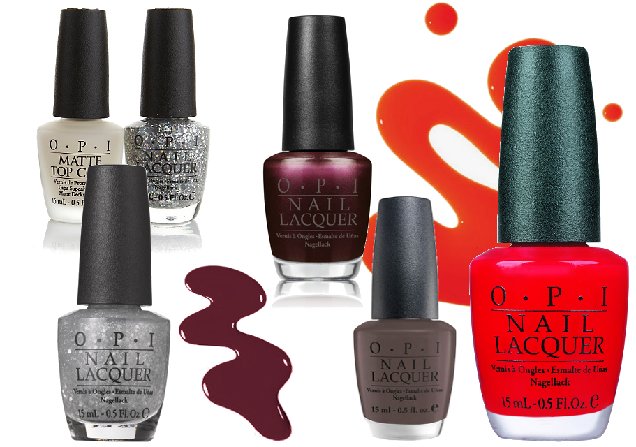 OPI_Holiday_2013_Sets.png (911×640)