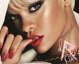 Check out Rihanna's final makeup line for MAC and find all about it!