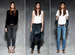 TEXTILE Elizabeth and James Fall 2013 Lookbook