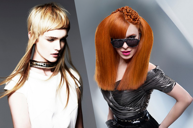 Worst Hairstyle and Haircut Trends of All Time
