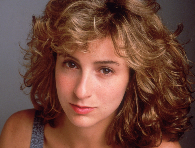 Hair Style In The 80s: Pictures : 10 Beauty Icons From The 80s