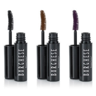 Borghese Lash In A Flash Mascara Coffret