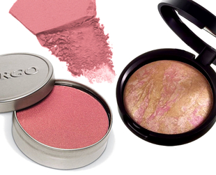 Are you a fair-skinned lady? Then you may have a hard time finding the most suitable makeup products. If you're searching for the perfect blush, go for the best blushes for fair skin!