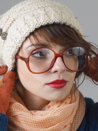 5 Best Hats for Girls with Short Hair