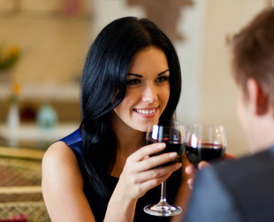 Dating can sometimes feel like a risky game. But if you're one of those trying to uncover its mysteries, take a look at these 5 old fashioned dating rules that still apply nowadays.