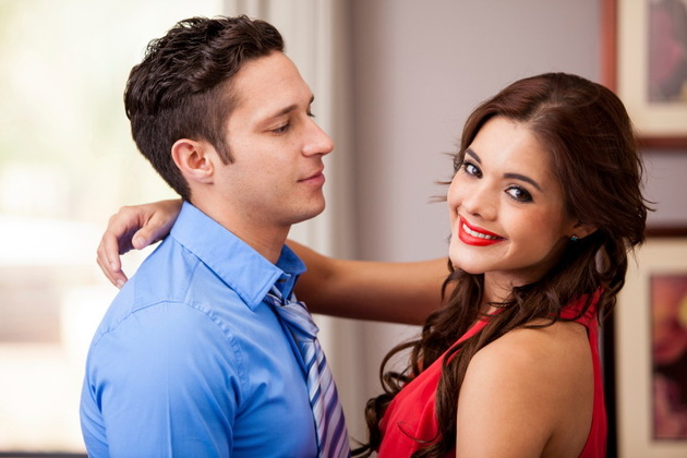 5 Old Fashioned Dating Rules that Still Apply
