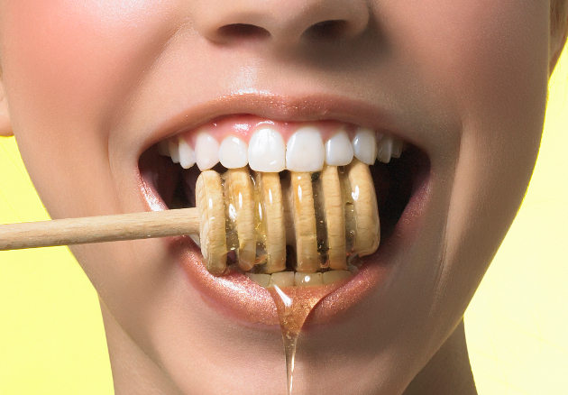 6 Honey Uses for Health and Beauty