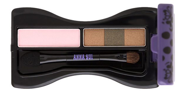 Anna Sui Minnie Eyeshadow