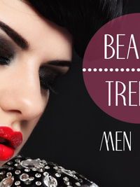 Beauty Trends Men Hate