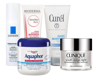 Are you dealing with dry rash-prone skin due to the cold weather outside? If that's the case, find out now what are the best cold weather moisturizers to keep your skin hydrated.