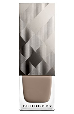 Burberry Mink Nail Polish