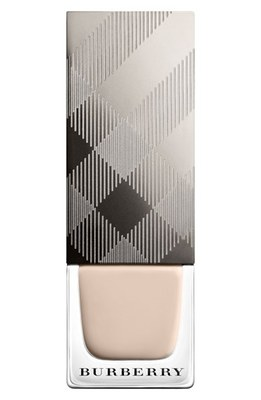 Burberry Stone Nail Polish