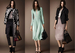 Burberry Prorsum Pre-Fall 2014 Collection