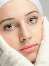 Effective Homemade Facials for Winter