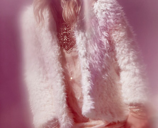 Have a look at the coolest party ready looks from the Forever 21 lookbook for holiday 2013.