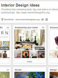 pictures great pinterest interior decor boards