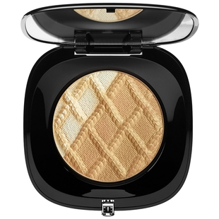 2013 Marc Jacobs Beauty Lightshow Luminizing Powder