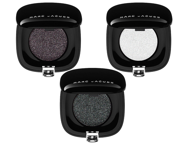 Marc Jacobs Beauty Tonite Lights Glitter Dust