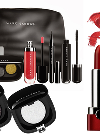 Marc Jacobs Beauty Holiday 2013 Collection