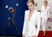 Miley Cyrus Makes the Best Dressed List at the 2013 American Music Awards