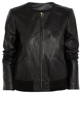Net A Porter The Hunger Games Capitol Couture Jacket