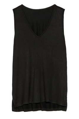 Net A Porter The Hunger Games Capitol Couture Sleeveless Top