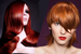 Red Hair Color Ideas: Try the One that Suits You Best!