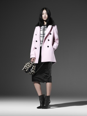 River Island Holiday 2013 Collection Look  (10)