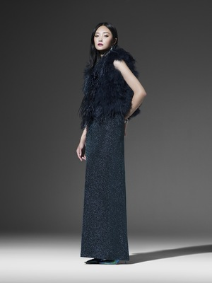 River Island Holiday 2013 Collection Look  (16)