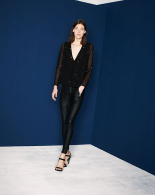 Zara Trf Holiday 2013 Look  (2)