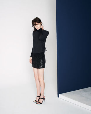Zara Trf Holiday 2013 Look  (5)