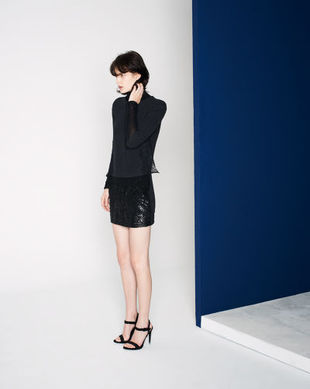 Zara Trf Holiday 2013 Look  (6)