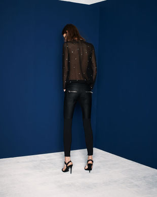 Zara Trf Holiday 2013 Line